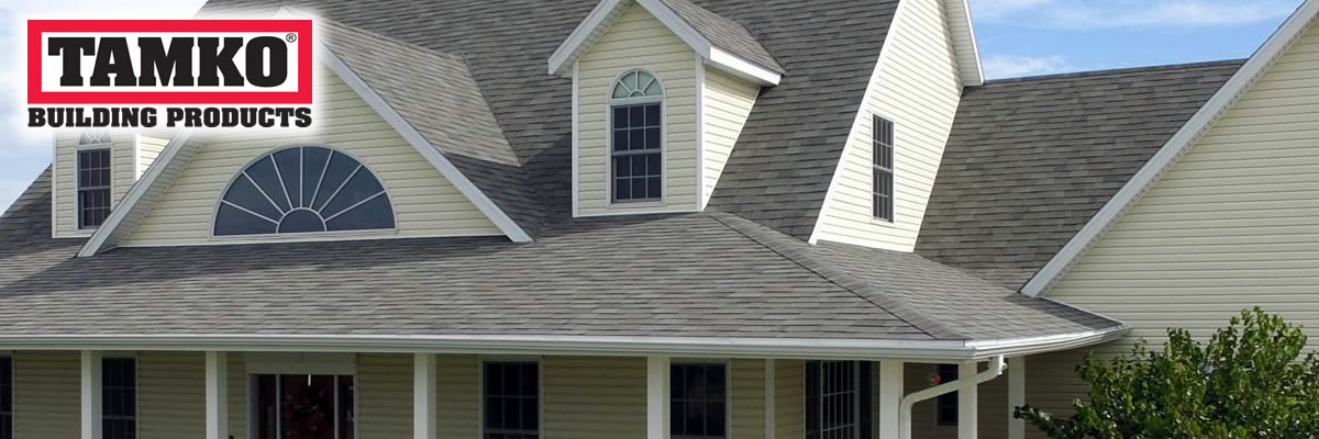 Haan Roofing and Construction Images